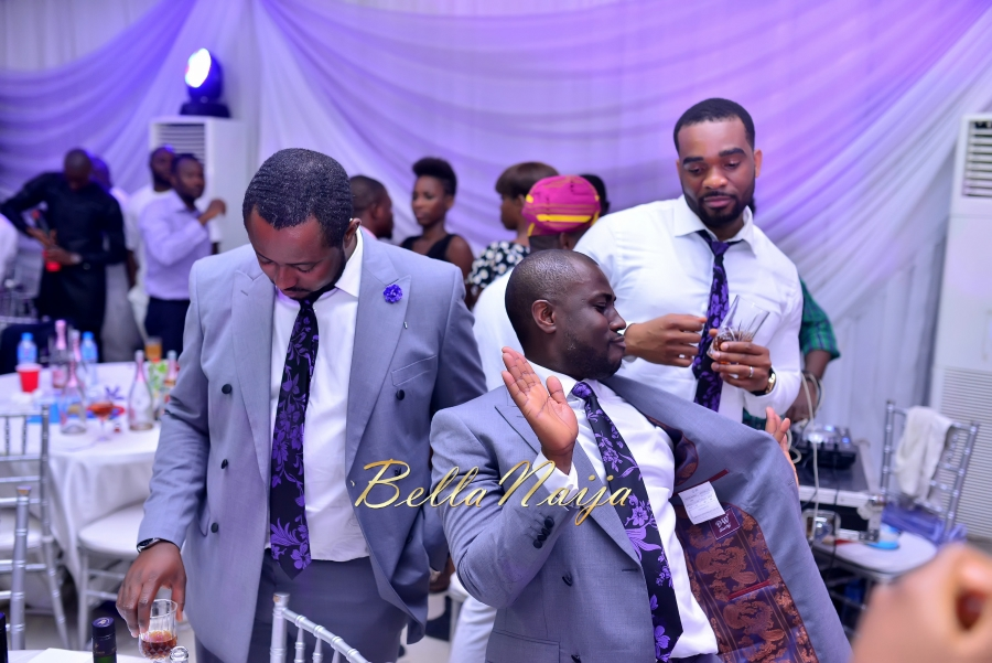 Folashade & Teina Yoruba & Ijaw Nigerian Wedding in Lagos - AkinTayoTimi - BellaNaija 2015 -DSC_2266
