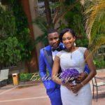 Folashade & Teina Yoruba & Ijaw Nigerian Wedding in Lagos - AkinTayoTimi - BellaNaija 2015 -DSC_2815