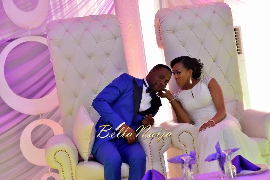 Folashade & Teina Yoruba & Ijaw Nigerian Wedding in Lagos - AkinTayoTimi - BellaNaija 2015 -DSC_2943