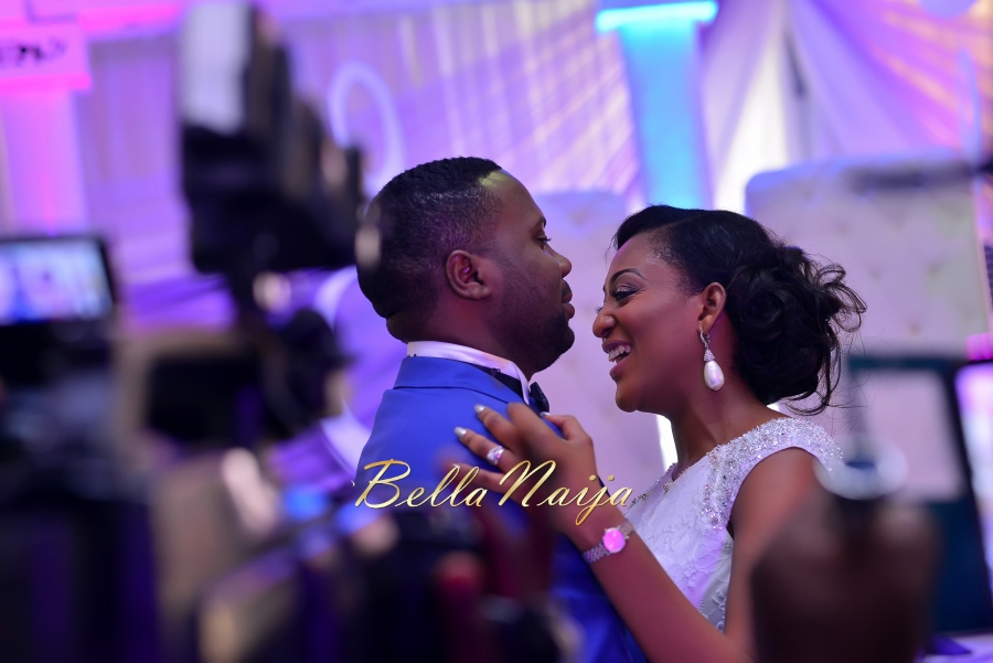 Folashade & Teina Yoruba & Ijaw Nigerian Wedding in Lagos - AkinTayoTimi - BellaNaija 2015 -DSC_2968