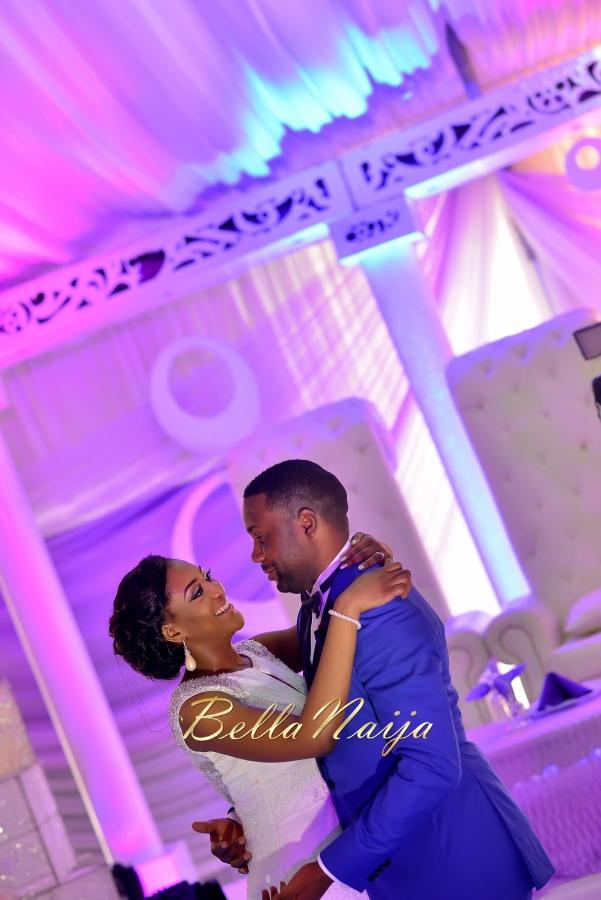 Folashade & Teina Yoruba & Ijaw Nigerian Wedding in Lagos - AkinTayoTimi - BellaNaija 2015 -DSC_3017