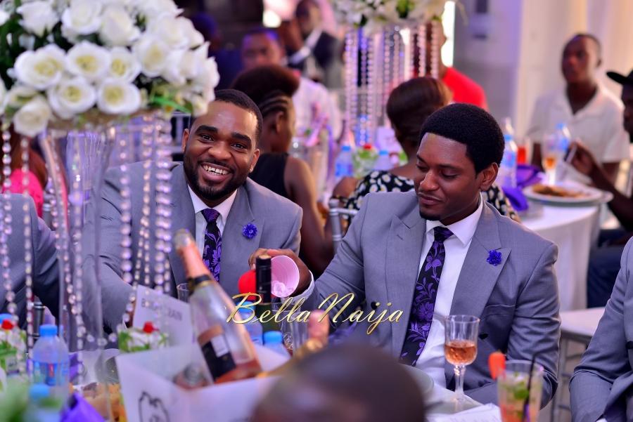 Folashade & Teina Yoruba & Ijaw Nigerian Wedding in Lagos - AkinTayoTimi - BellaNaija 2015 -DSC_3095