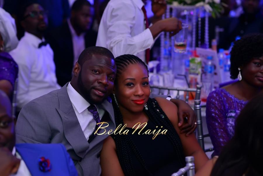 Folashade & Teina Yoruba & Ijaw Nigerian Wedding in Lagos - AkinTayoTimi - BellaNaija 2015 -DSC_3255