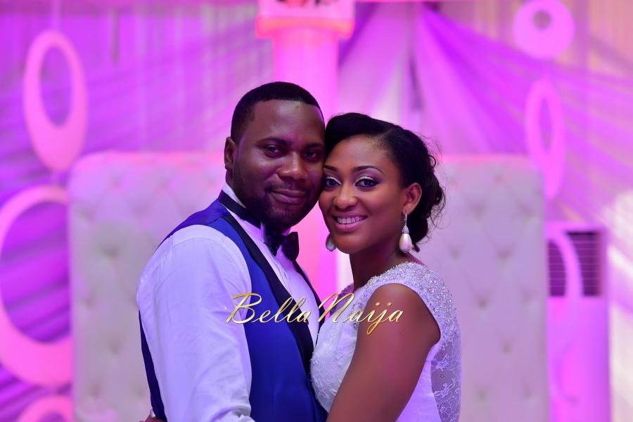Folashade & Teina Yoruba & Ijaw Nigerian Wedding in Lagos - AkinTayoTimi - BellaNaija 2015 -DSC_3257