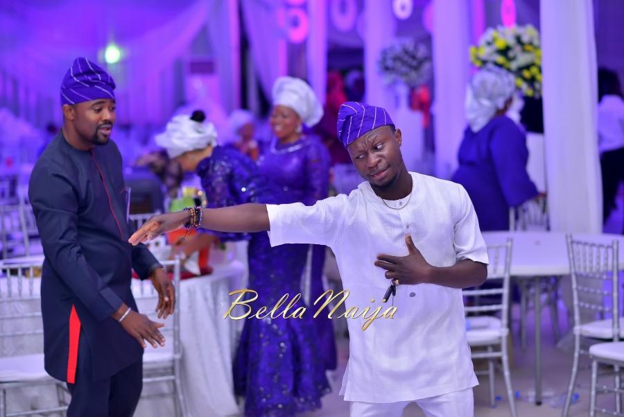 Folashade & Teina Yoruba & Ijaw Nigerian Wedding in Lagos - AkinTayoTimi - BellaNaija 2015 -DSC_3430