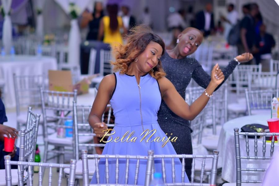Folashade & Teina Yoruba & Ijaw Nigerian Wedding in Lagos - AkinTayoTimi - BellaNaija 2015 -DSC_3436