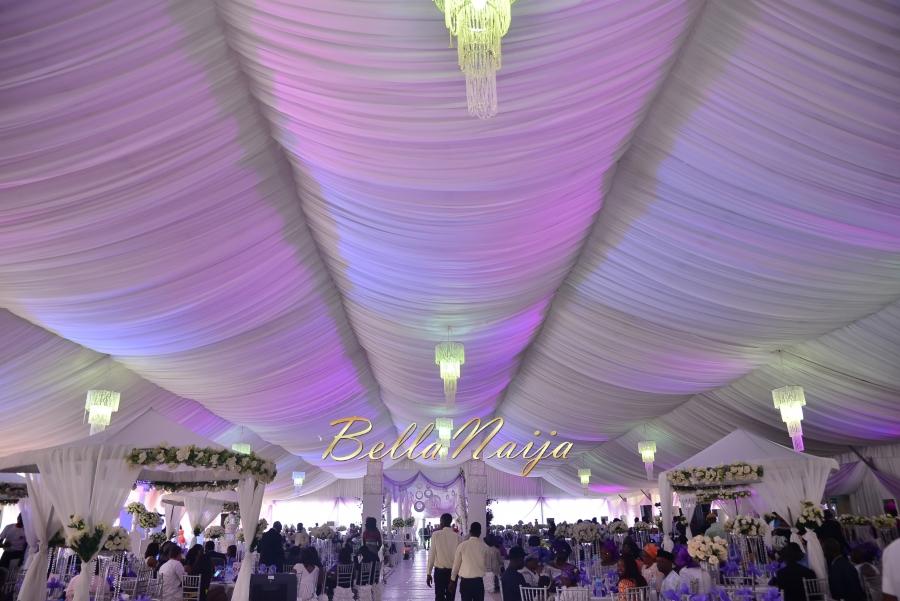 Folashade & Teina Yoruba & Ijaw Nigerian Wedding in Lagos - AkinTayoTimi - BellaNaija 2015 -DSC_8318