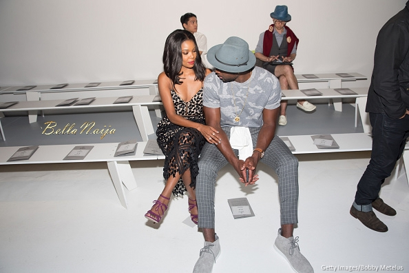 Gabrielle-Union-Dwyane-Wade-New-York-Fashion-Week-Mens-July-2015-BellaNaija0001