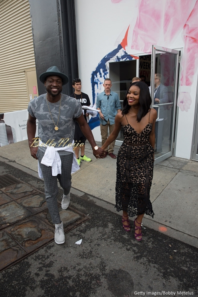 Gabrielle-Union-Dwyane-Wade-New-York-Fashion-Week-Mens-July-2015-BellaNaija0003