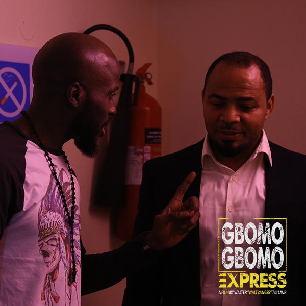 Gbomo-Gbomo Express (1) - Ikechukwu Onunaku and Ramsey Nouah