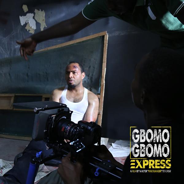 Gbomo-Gbomo Express (12) - Ramsey Nouah