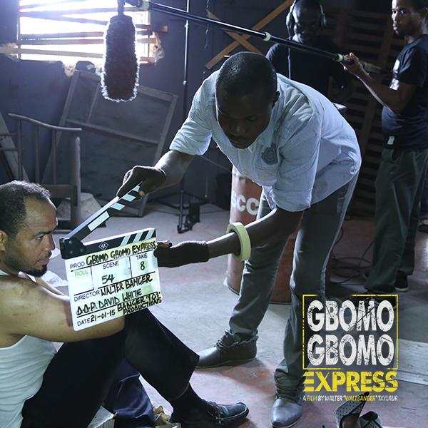 Gbomo-Gbomo Express (14) - Ramsey Nouah and Nathaniel Udo
