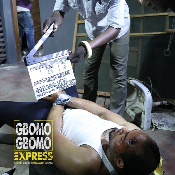Gbomo-Gbomo Express (16) - Ramsey Nouah