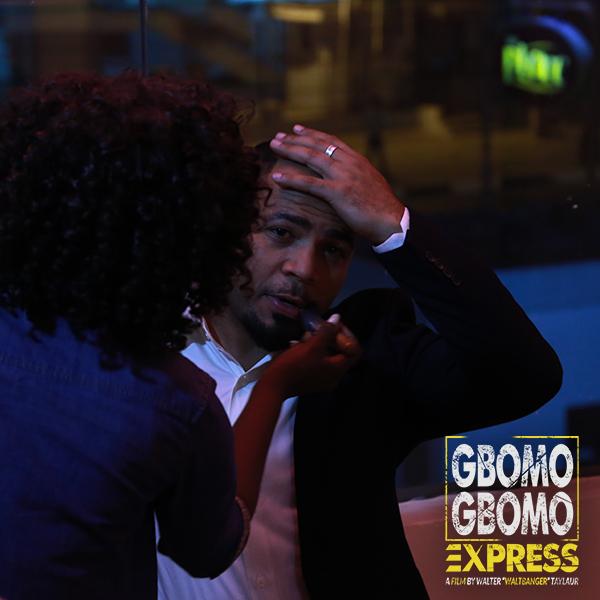 Gbomo-Gbomo Express (18) -  Ramsey Nouah
