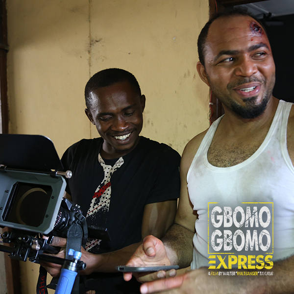 Gbomo-Gbomo Express (19) - David Wyte and Ramsey Nouah