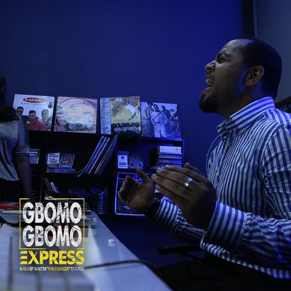 Gbomo-Gbomo Express (2) - Ramsey Nouah
