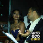 Gbomo-Gbomo Express (6) - Osas Ajibade and Ramsey Nouah