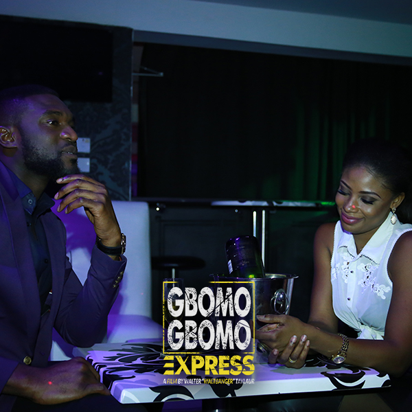 Gbomo-Gbomo Express (7) - Kenneth Okolie and Unity Nathan
