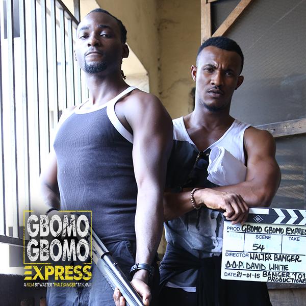 Gbomo-Gbomo Express (8) - Gbenro Ajibade and Gideon Okeke