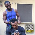 Gbomo-Gbomo Express (9) - Gbenro Ajibade and Gideon Okeke