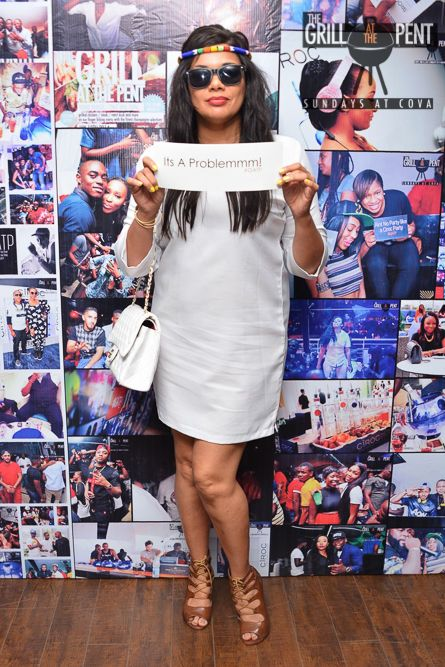 Grill At The Pent All White Soiree - Bellanaija - July2015010