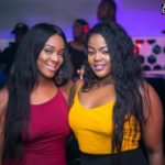 Grill At The Pent Colours of Summer Edition - BellaNaija - July20150020