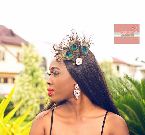 Hatz and Soul SpringSummer 2015 Fascinators Collection - BellaNaija - July2015005