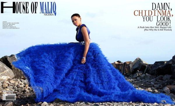 HouseOfMaliq-Magazine-Cover-2015-Chidinma-Ekile-June-Edition-2015-Editorial-7882-copy-fdfdfdddsIMG_5680-copy
