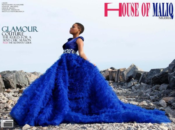 HouseOfMaliq-Magazine-Cover-2015-Chidinma-Ekile-June-Edition-2015-Editorial-7882-copy-fdfdfdddsIMG_5681-copy