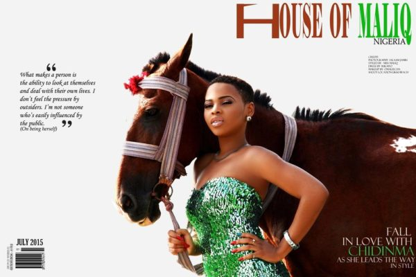 HouseOfMaliq-Magazine-Cover-2015-Chidinma-Ekile-posing-with-a-horse-horse-photography-June-Edition-2015-Editorial-7882-copy-fdfdfdddsVGGF