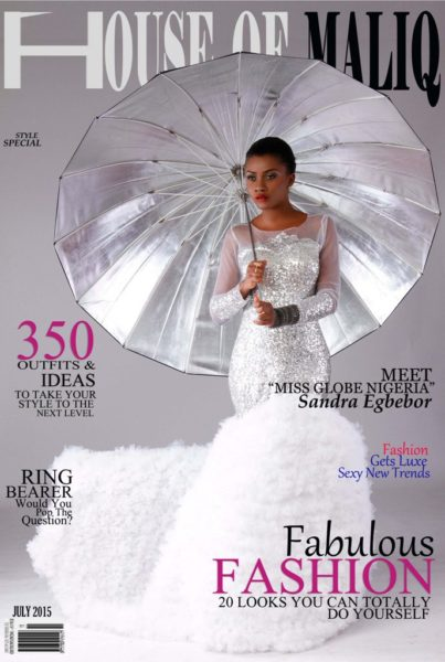 HouseOfMaliq-Magazine-Cover-2015-Sandra-Egbebor-June-Edition-2015-Editorial-7882-1