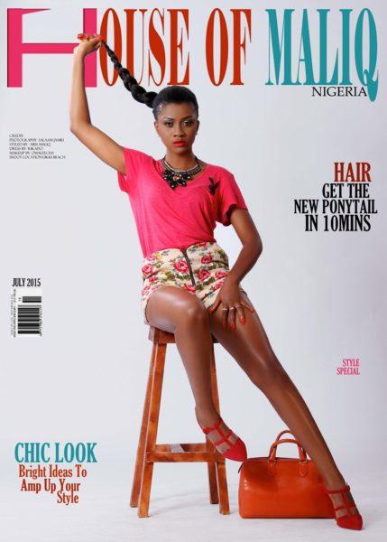 HouseOfMaliq-Magazine-Cover-2015-Sandra-Egbebor-June-Edition-2015-Editorial-7882-1IMG_5674-copy.jpgHGG