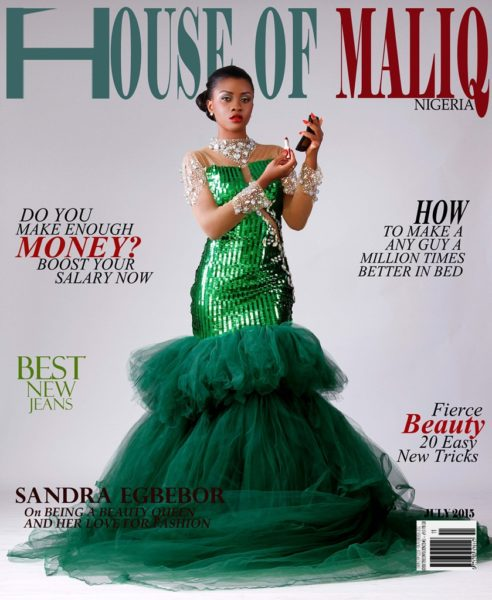 HouseOfMaliq-Magazine-Cover-2015-Sandra-Egbebor-June-Edition-2015-Editorial-IMG_5852-1-copy