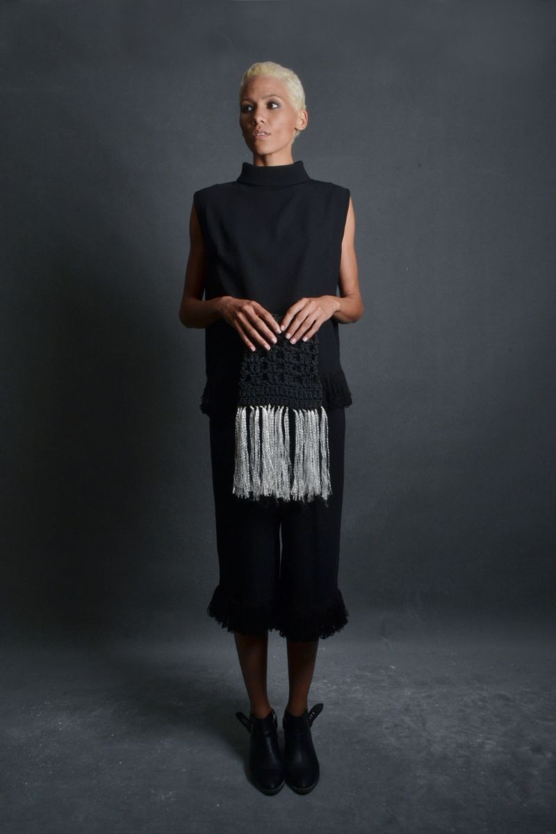 IAmIsigo East of West Collection Lookbook - Bellanaija - July2015001 (1)