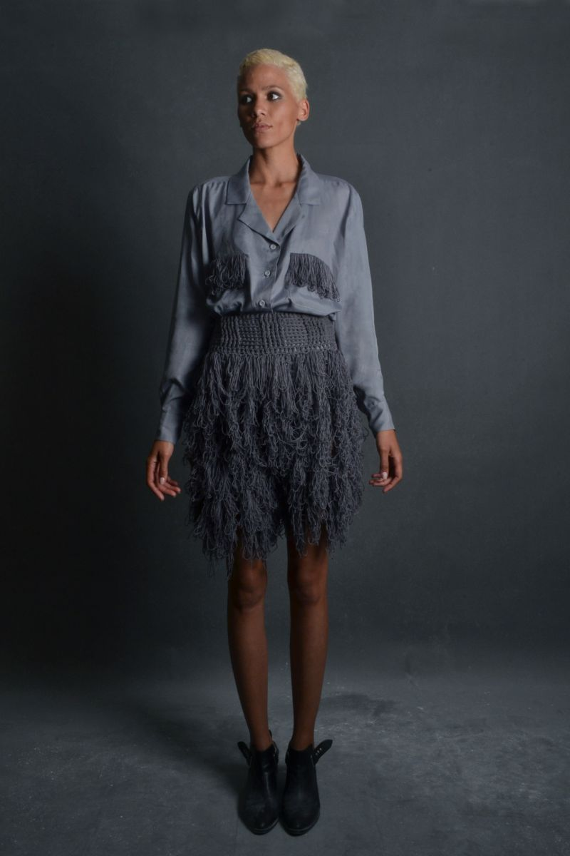 IAmIsigo East of West Collection Lookbook - Bellanaija - July2015001 (21)