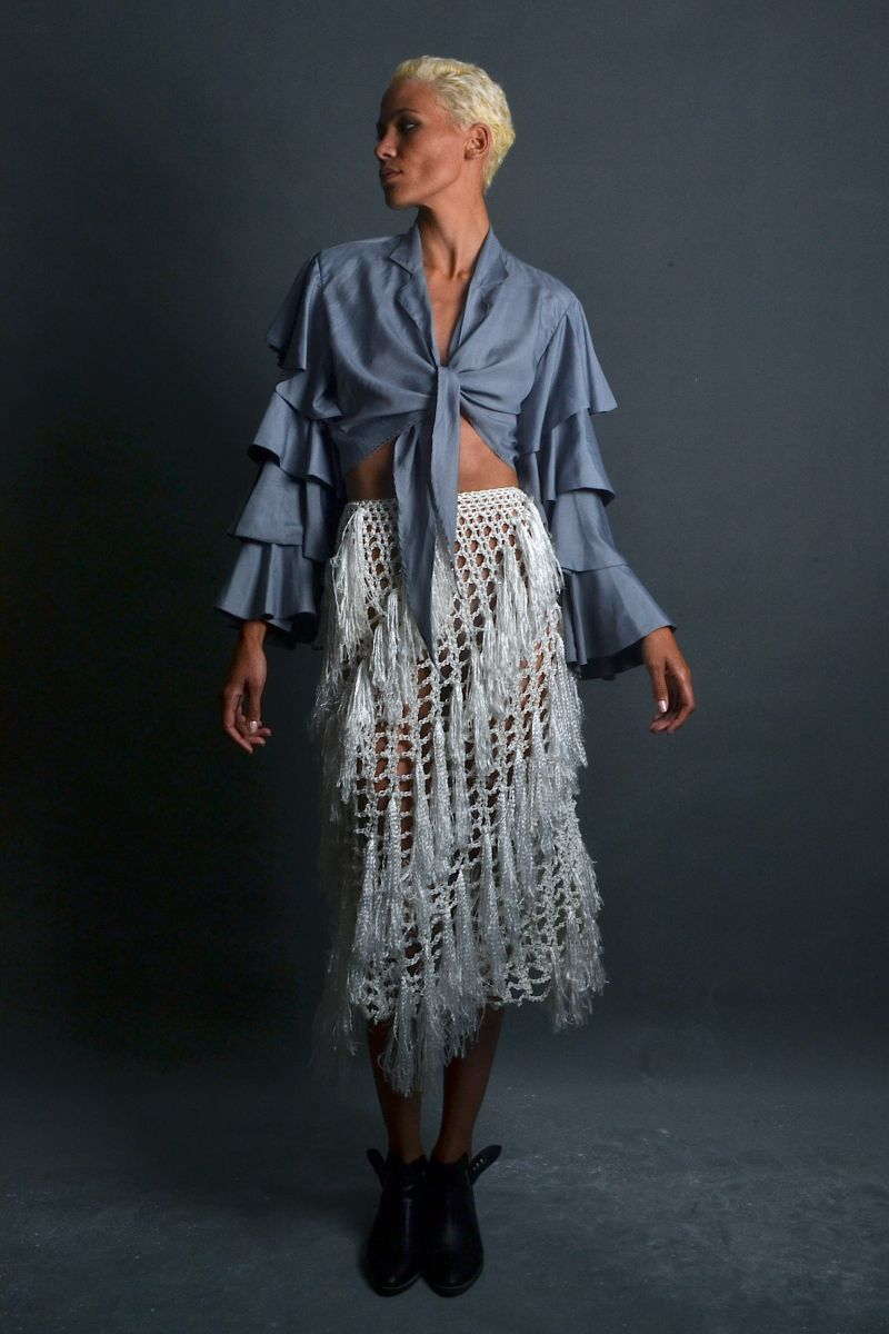 IAmIsigo East of West Collection Lookbook - Bellanaija - July2015001 (3)
