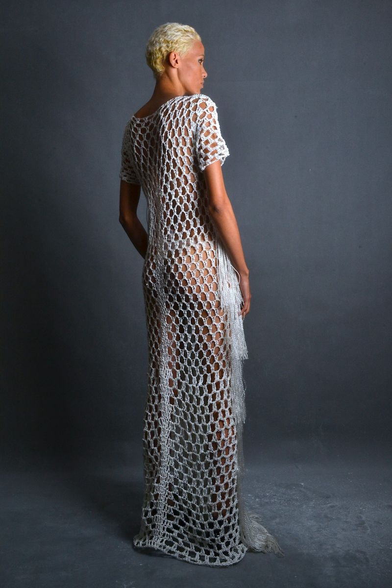 IAmIsigo East of West Collection Lookbook - Bellanaija - July2015001 (40)