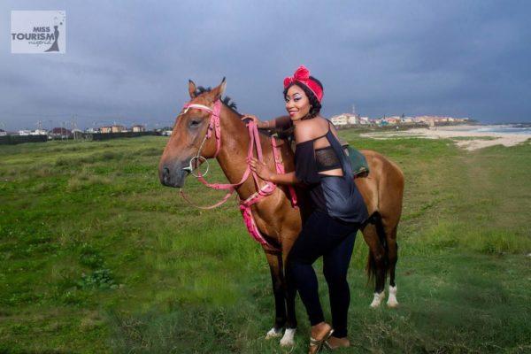 Queen Ifeoma Anya
