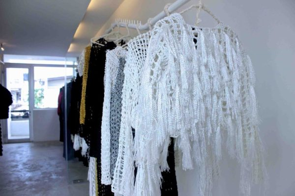 Iamisigo-Exclusive-Showroom-Opening-July-2015-BellaNaija0019