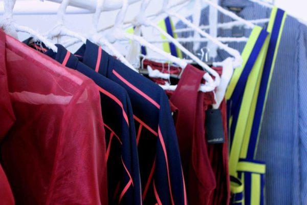Iamisigo-Exclusive-Showroom-Opening-July-2015-BellaNaija0026