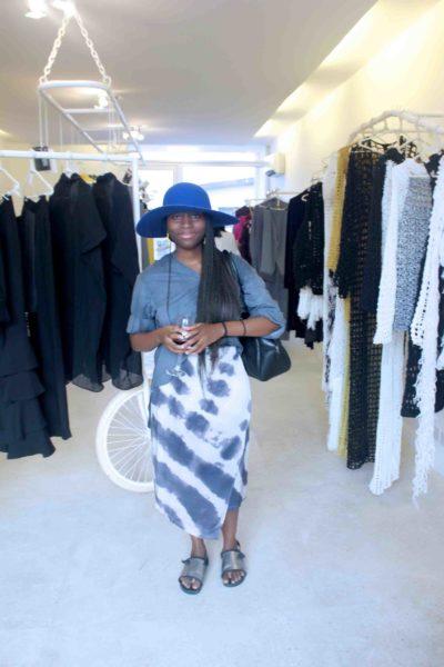 Iamisigo-Exclusive-Showroom-Opening-July-2015-BellaNaija0031