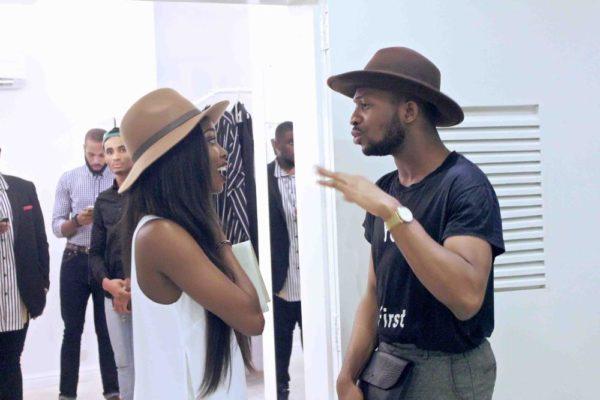 Iamisigo-Exclusive-Showroom-Opening-July-2015-BellaNaija0045