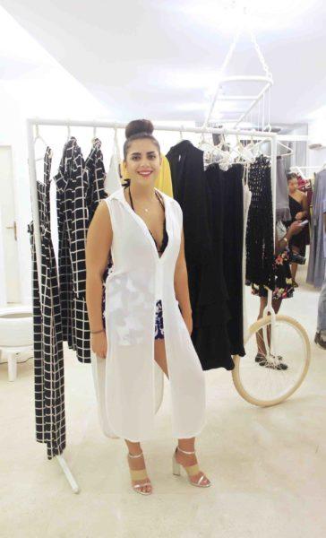 Iamisigo-Exclusive-Showroom-Opening-July-2015-BellaNaija0052