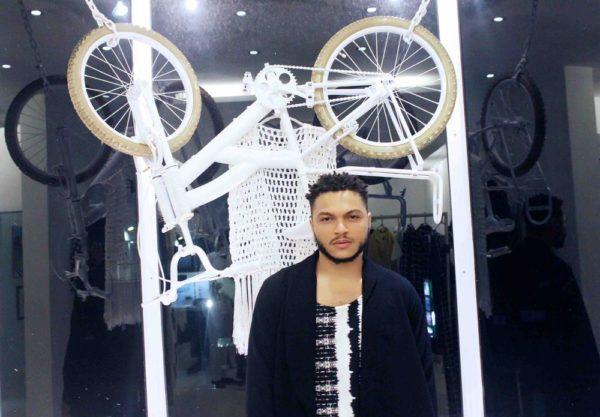 Iamisigo-Exclusive-Showroom-Opening-July-2015-BellaNaija0055