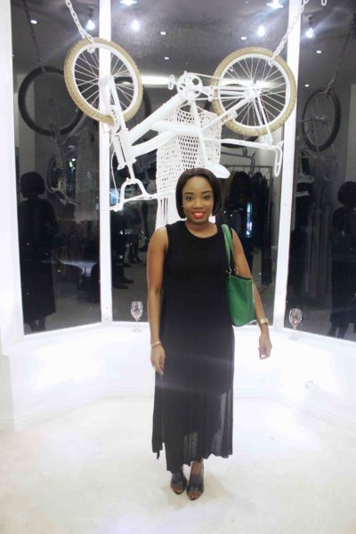 Iamisigo-Exclusive-Showroom-Opening-July-2015-BellaNaija0056
