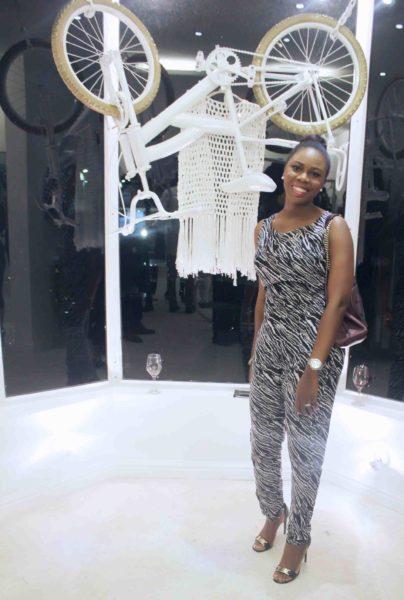 Iamisigo-Exclusive-Showroom-Opening-July-2015-BellaNaija0057