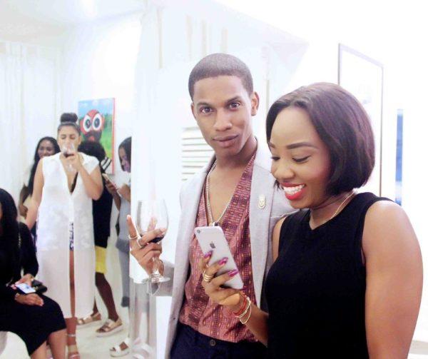 Iamisigo-Exclusive-Showroom-Opening-July-2015-BellaNaija0063