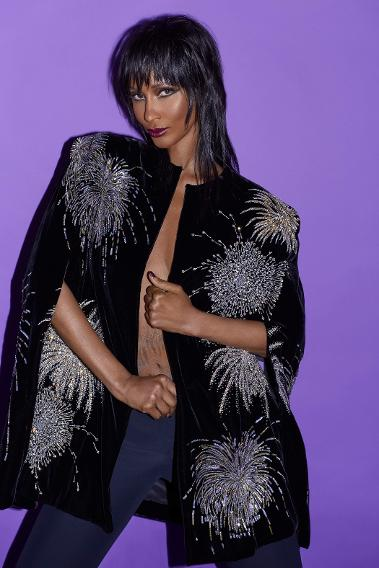 Iman for Yahoo Style - BellaNaija - July2015001
