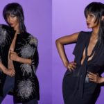 Iman for Yahoo Style - BellaNaija - July2015004