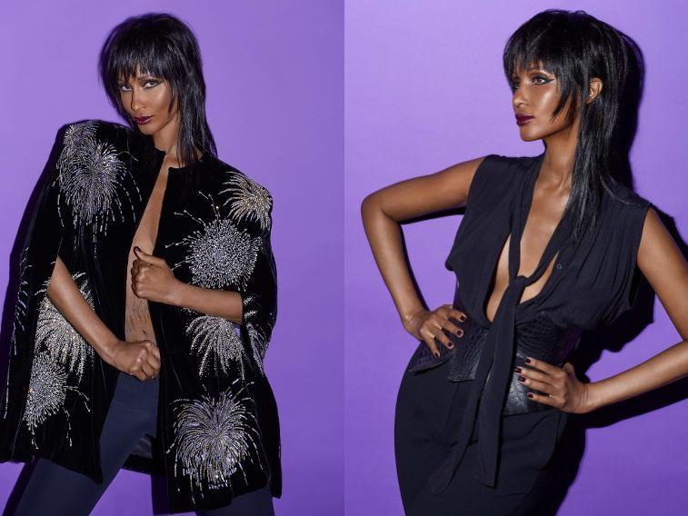 Iman for Yahoo Style - BellaNaija - July2015004